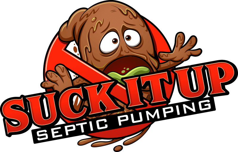 Suck It Up Septic
